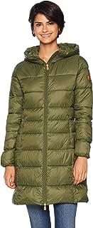 Best save the duck women's coat Reviews