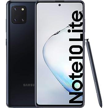 Lg LMQ710 - Smartphone de 6.2
