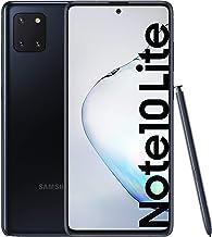 Samsung Galaxy Note 10 Lite - Smartphone de 6.7