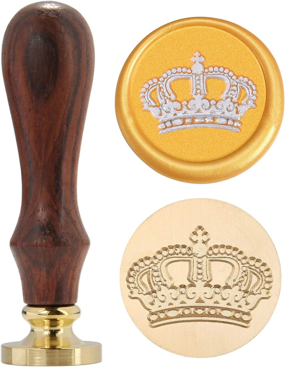 sealing wax stamp,seal stamp wedding,wedding stamp wax-M217 MAD MAX  wax seal stamp