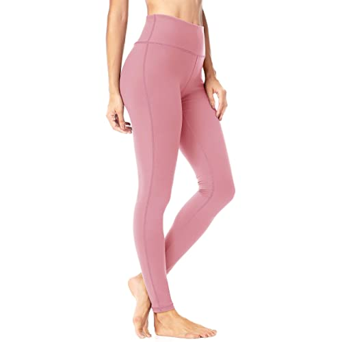 73a24c3f0b929 Queenie Ke Women Power Flex Yoga Pants Workout Running Leggings