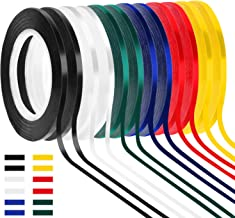 Best white dry erase tape Reviews