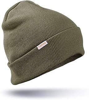firefighter beanie hats