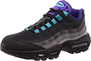 Men's Air Max 95 LV8 Casual Shoes
