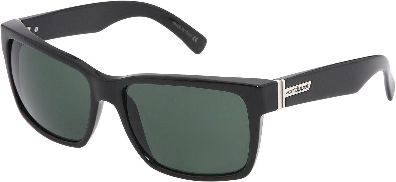 VON ZIPPER ELMORE color BKV Sunglasses