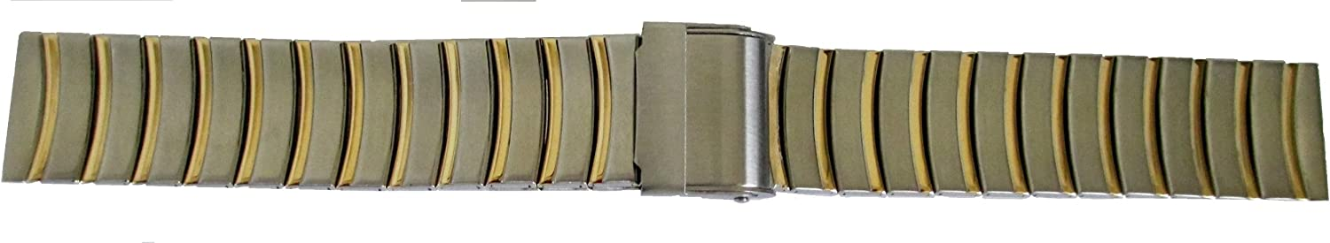 Hadley Roma Men Watch Band Micron Tone MB5407T Plate SE-18 Inventory cleanup selling sale Two We OFFer at cheap prices
