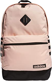 adidas classic backpack size