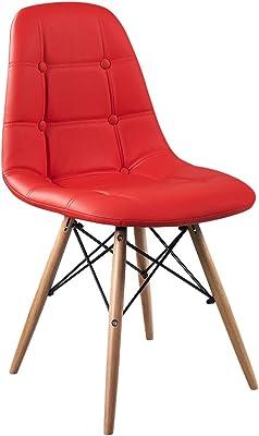 Qualité Moderne Tutumi Chaise Design Contemporain Style Lounge Haute 4q5Rc3LjA