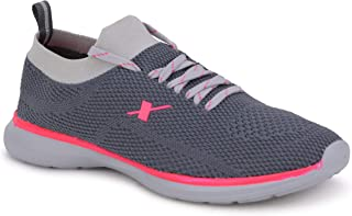 Sparx Women's Sports \u0026 Outdoor Shoes