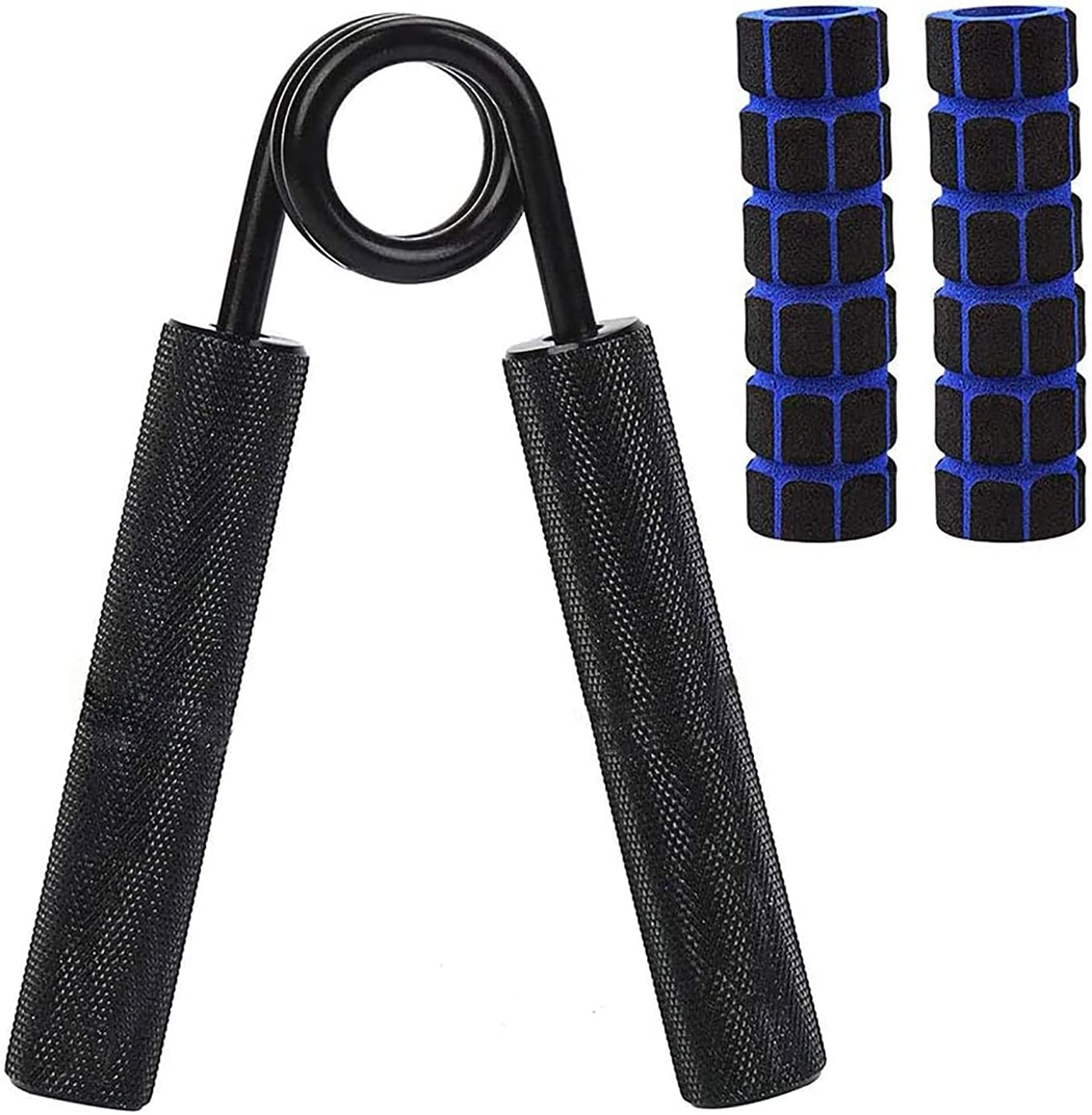 SimpleL 67% OFF of fixed price Hand Grips Deluxe for Strength Training Exerc Forearm Finger