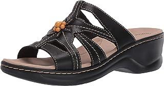 Clarks Lexi Myrtle 2 womens Sandal