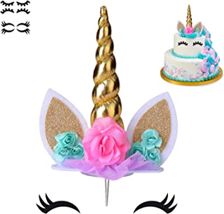 Best cake toppers spotlight Reviews