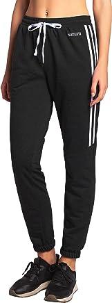 Suchergebnis auf für: Sporthose Mit Hosentasche