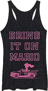 Nintendo Women's T-Shirt