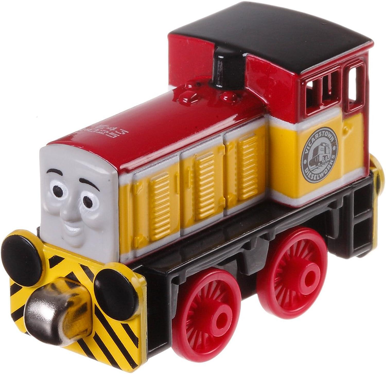 Thomas et ses Amis Take N Play Dart Locomotive Die Cast (Import Royaume Uni) B0058CT574 Hohe Qualität und Wirtschaftlichkeit     Bekannt für seine gute Qualität