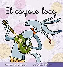 Best el coyote loco Reviews
