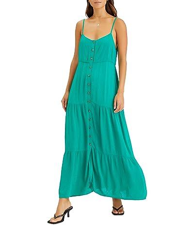 Sanctuary Traveler Maxi Dress