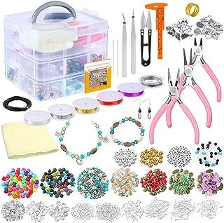 Best jewellery starter kit Reviews