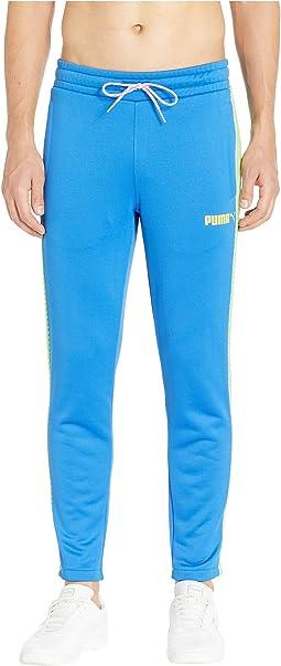 T7 Pop Track Pants