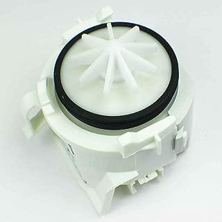 Best bosch abs pump repair Reviews
