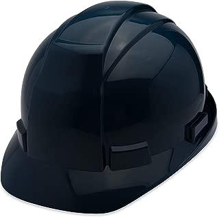 small hard hat