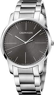 Orologio Uomo - Calvin Klein K2G2G1Z3