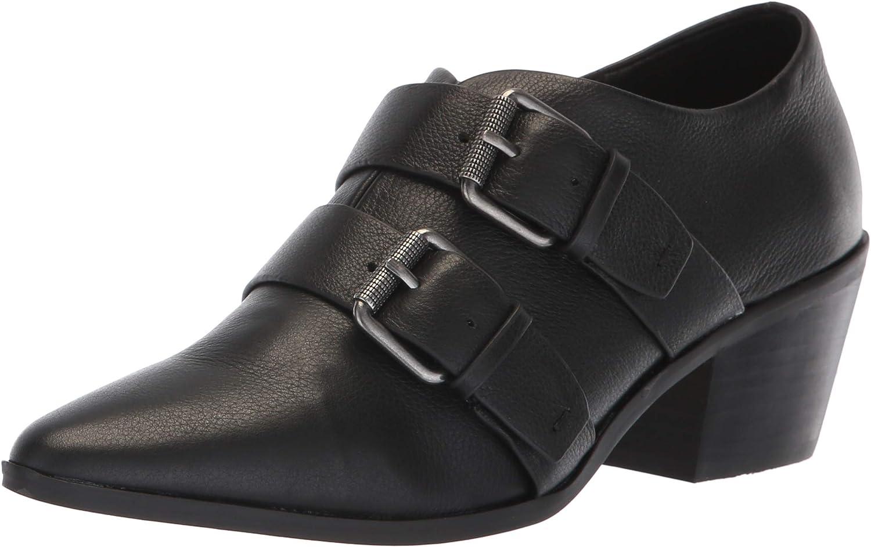Splendid Women's Carla Ankle Boot