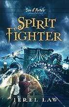 Best spirit fighter book series Reviews