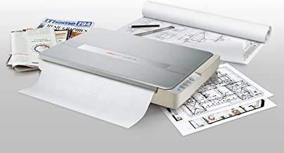 Best tabloid flatbed scanner Reviews