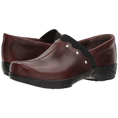 Klogs Footwear Madison (Infield Orleans) Women