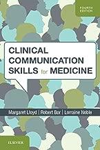 Best communication skills for medicine Reviews