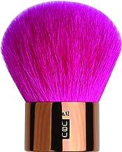 ubu makeup brushes