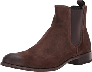 Best to boot new york mens boots Reviews