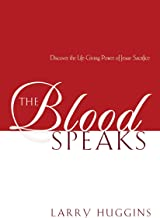 Best your blood speaks Reviews