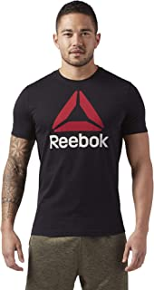 Amazon.es: Reebok - Hombre / Ropa: Deportes y aire libre
