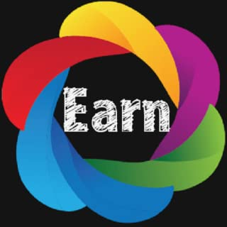 Shop And Earn