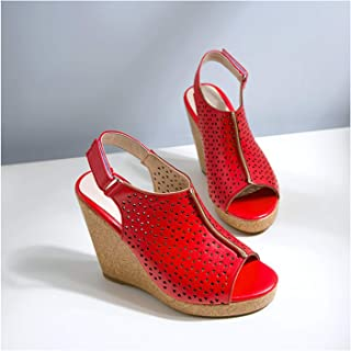 Dames hoge hakken, 11cm / 4.3in dames sexy geavanceerde matte enkele schoenen, vrouwelijke partij werk avondschoenen, anti...