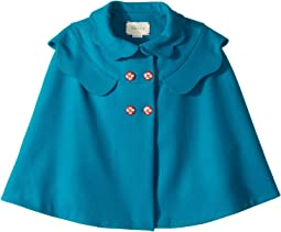 Gucci Kids - Coat 477417ZB810 (Little Kids/Big Kids)