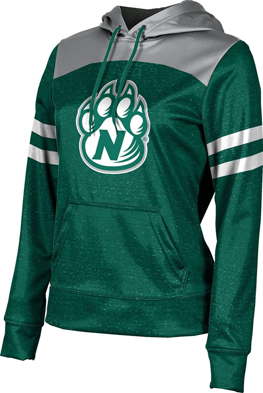 Northwest Missouri State University Girls' Pullover Hoodie, School Spirit Sweatshirt (Gameday)