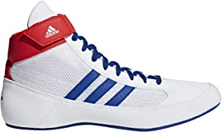 Best adidas white red blue shoes Reviews