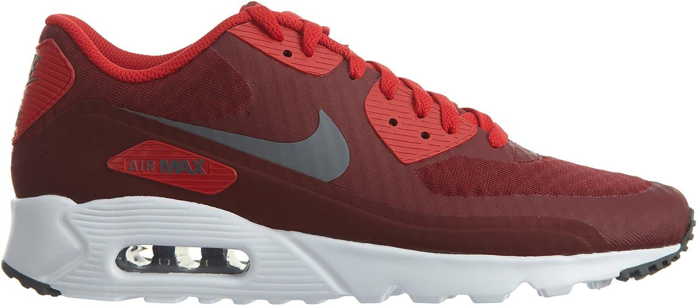Amazon.com | Nike Air Max 90 Ultra Essential Mens | Fashion Sneakers