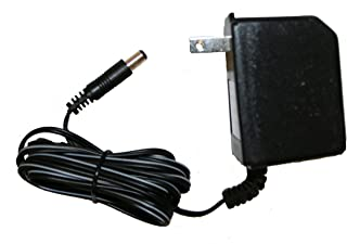 Battery Charger for Liberty Plus & Pro, Pro Plus Models