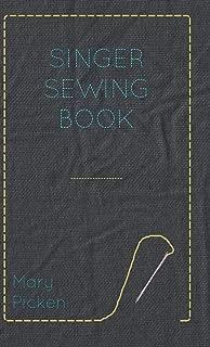 Best singer nostalgia sewing machine Reviews
