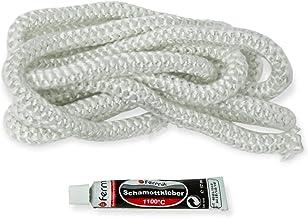 Neo fibra de vidrio cuerda