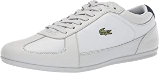 Lacoste Evara Sport 119 1 CMA, Men's Fashion Sneakers