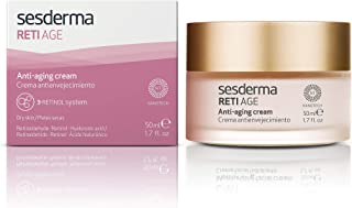 SeSDERMA Reti Age Facial Cream, 50 ml