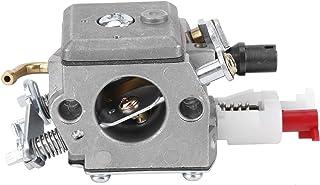 Kettingzaagaccessoire, carburateur Carb-vervanging Geschikt voor 353357 357XP 359XP 359 Tuingereedschap