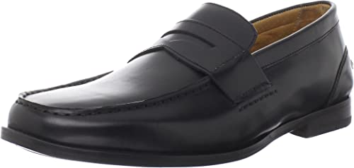 Rockport Pd Penny Penny Penny, Mocassins Hommes  remise