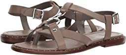 Blair Harness Sandal