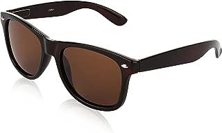 Sunny Pro Polarized Sunglasses Vintage Retro Designer Unisex Sun Glasses UV400